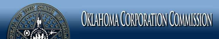 OKOCC Banner
