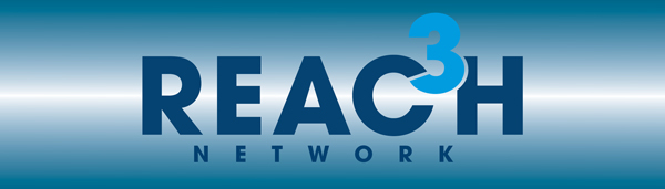 REAC3H Network