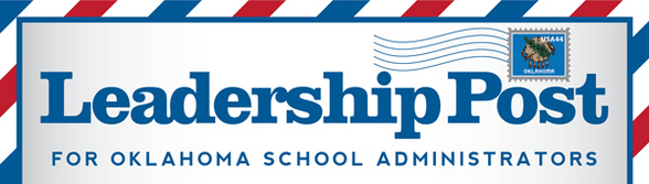Leadership Post Banner