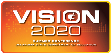 Vision 2020