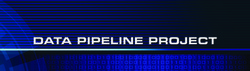 Data Pipeline Project 