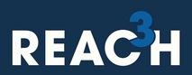 REAC3H Logo