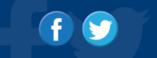 FB-Twitter New