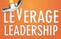 leading leverage