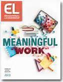 educ leadership