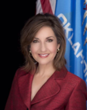 Joy Hofmeister | Superintendent of Public Instruction