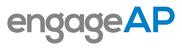 engageAP