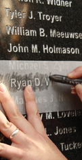 VeteranMemorial