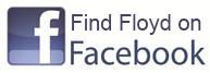 Prozanski Facebook Link