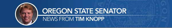 Tim Knopp