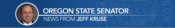 Jeff Kruse