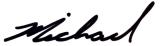 dembrow signature