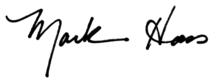 Hass Signature