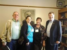 OSEA Advocates