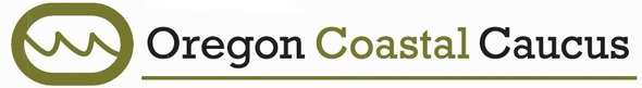 Coastal Caucus Logo