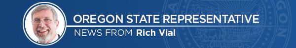 Rich Vial