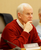 Richardson in Committee