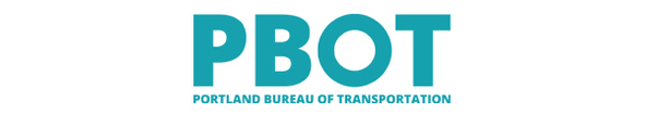 Portland Bureau of Transportation