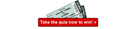 Take the quiz now to win!