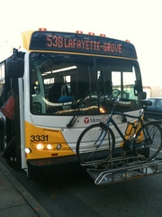 bikenbus