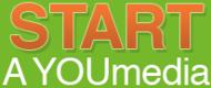 youmedia toolkit
