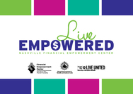 live.empowered