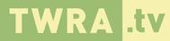 TWRA.tv logo