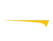 DCTA White and Yellow