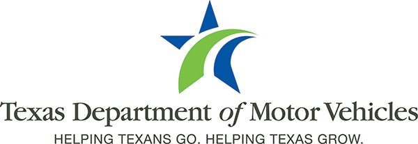 Tx Dept Of Motor Vehicle