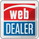 webDEALER Icon