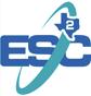 Education Service Center - Region 2
