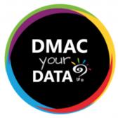 DMACData