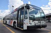 nbn bus