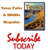 link to magazine ordering page