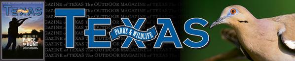 September issue header