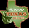 Toyota Texas Bass Classic
