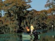 East Texas Anglers