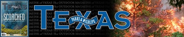 TPW Magazine header Dec 2011