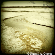 Red River Recollections