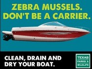 Don't be a carrier boat poster