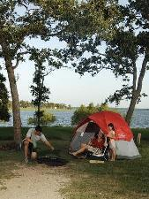family-camping-0064_original_crop.jpg