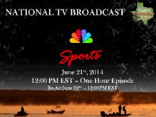 Watch TTBC June 21