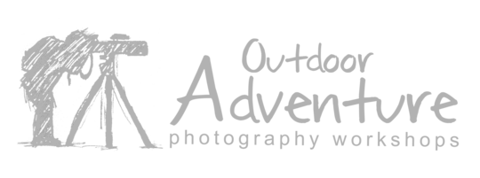 Outdoor Adventure Photography Workshops