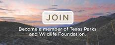 Join TPWF