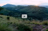 Davis Mountains SP view, video link