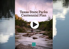 Centennial Plan video