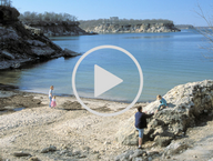 Eisenhower State Park video
