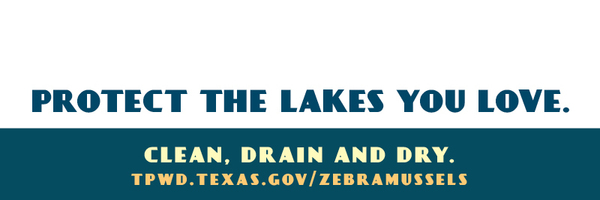 Protect the Lakes You Love