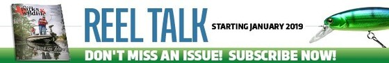 Reel Talk Coming Soon magazine link to subscribe
