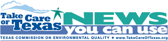 NYCU_banner_2012